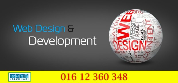 Web-Design-&-Developmen