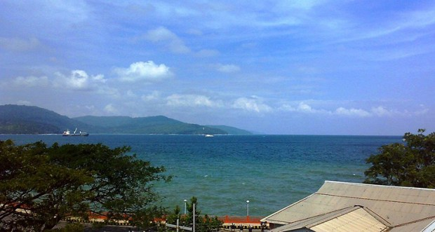 andaman-port-blair