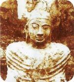 maldivs-statue-1