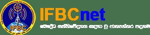 IFBC Organization | Dhamma