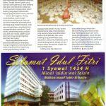 Beruntung Dengan Kandang Closed House - Dhanang Closed House Properties