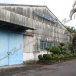 Closed House Broiler - Kediri - Dhanang Closed House Properties