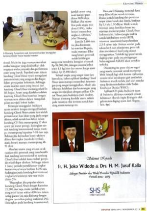Closed House Sebuah Tuntutan Memenangi Pertarungan Di Pasar ASEAN - Page 2