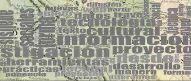 RedHD and Latin American Contexts: Self-representation and Geopolitics in DH