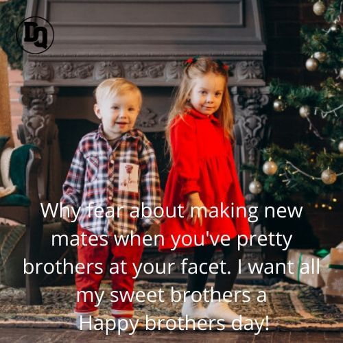 Brothers Day 2020 Quotes (3) (1)