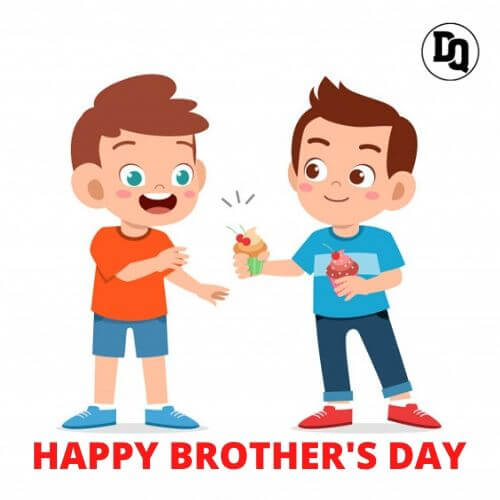 Brothers Day 2020 Quotes (8) (1)