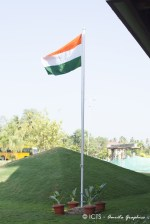 republic_day5