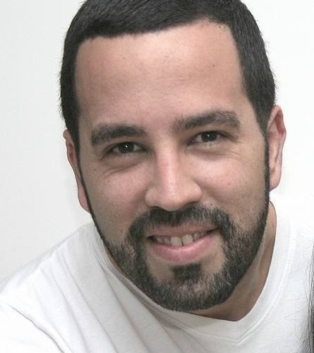 Eduardo Maia