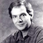Michael Lunts