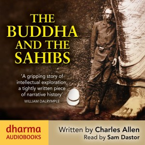 The Buddha and the Sahibs