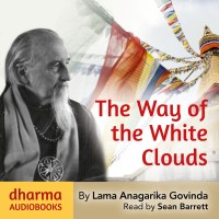 The Way of the White Clouds