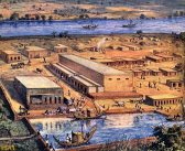 Ancient Indian Town Planning and Architectural Paradigms