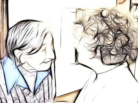 gestión de emociones para cuidadores
