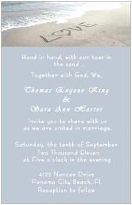 invitation-wedding