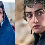 حلیمہ خاتون