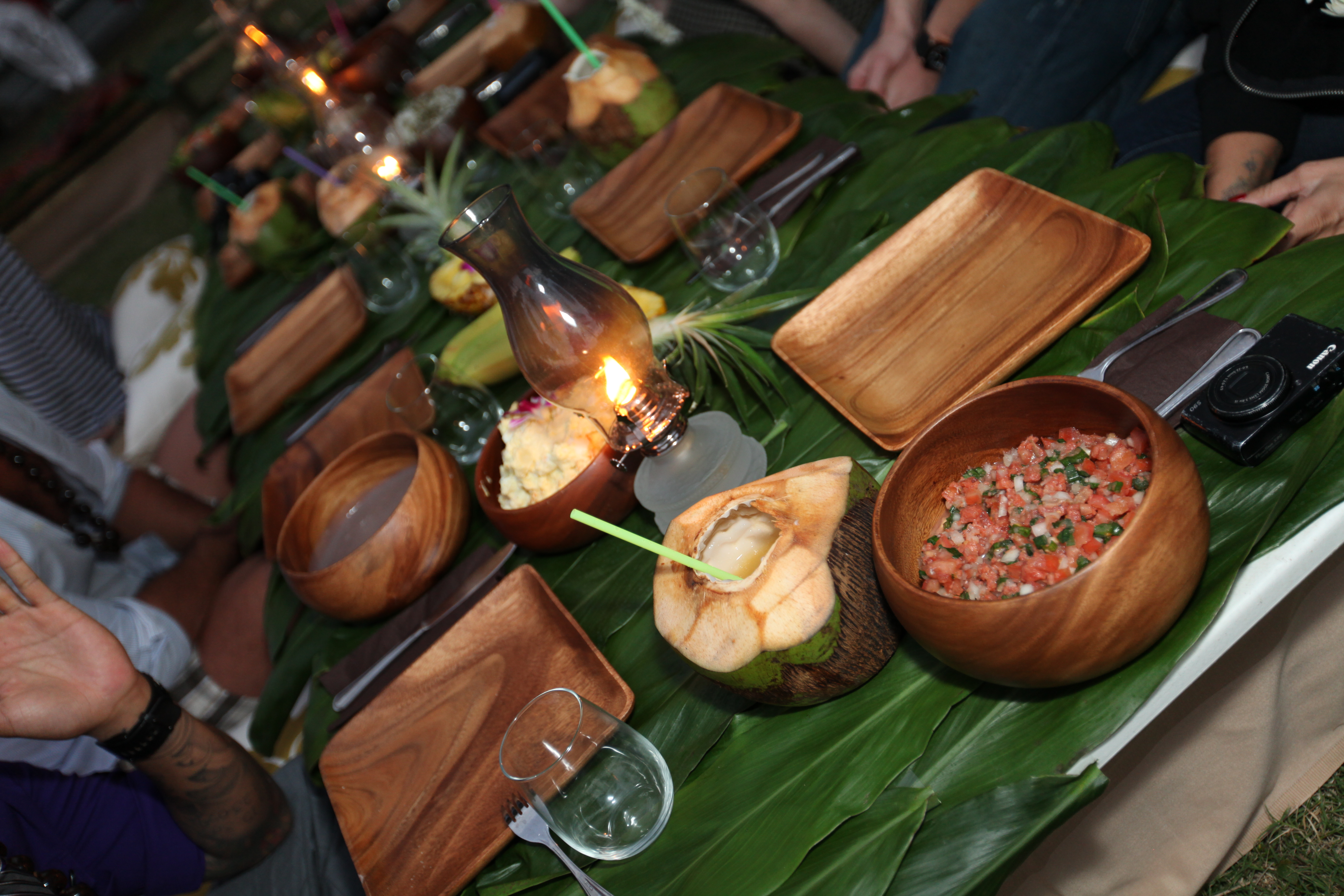 Corporate Film Events Dh Catering Event Planning