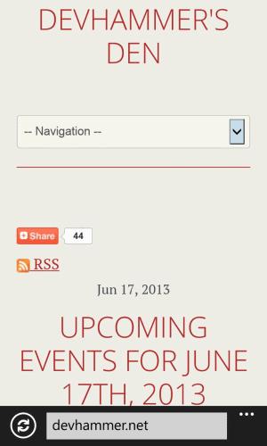 Blog_Screenshot2_2