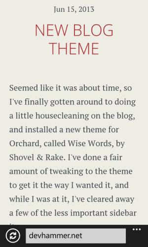 Blog_Screenshot3_2