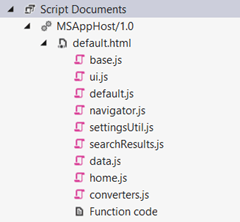 RPA_scripts_2