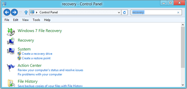 Recovery_2