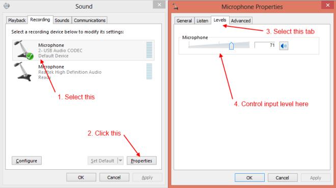 WindowsMicLevels_2