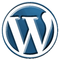 logo-wordpress-200-200