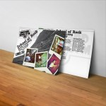 rockgym-postcard