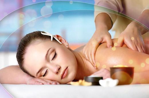 Fresh Skin Care Discount
