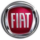 Fiat-Auto