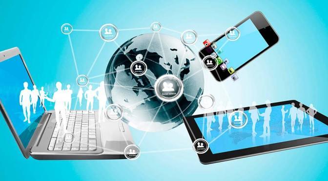 El auge de la Educación Online en América Latina