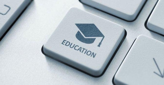 Las 30 mejores plataformas educativas online