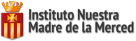 logo-instituto-mercedarias