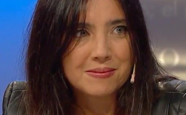 Entrevista a Natalia Porta López, nueva coordinadora del Plan Nacional de lectura