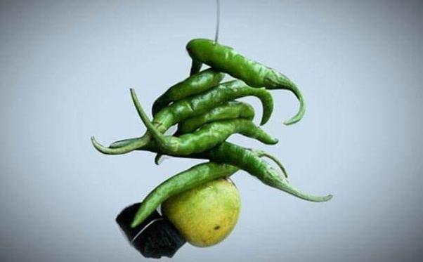 dhristi lemon compressed