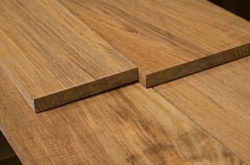 burma-teak-wood