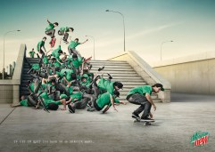 Mountain-Dew-Philosophy-Skater-Ad