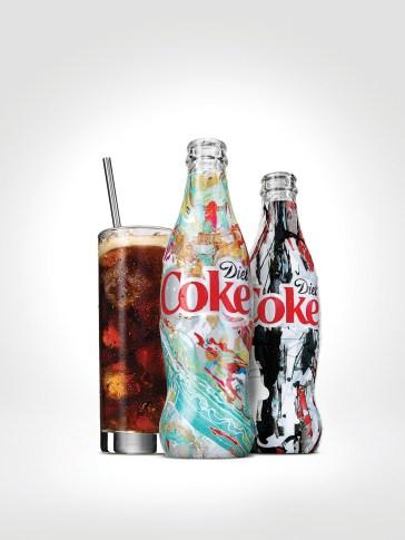 diet-coke-its-mine-1
