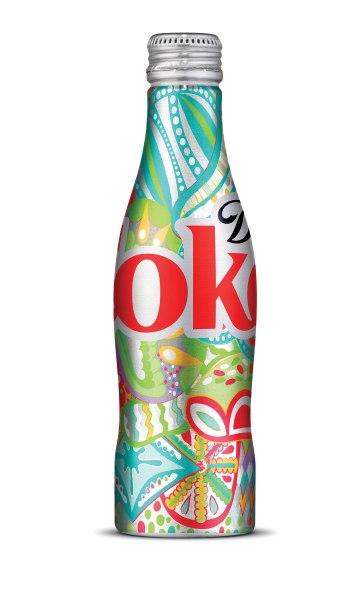 diet-coke-its-mine-5