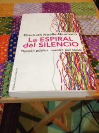 Un texto que recomienda el Mtro. Luis Alberto González Sotomayor.