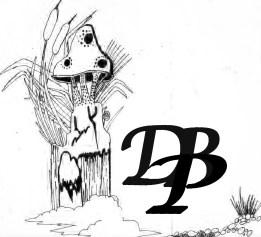 DBP Logo_edited-1