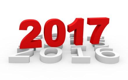 Resultado de imagem para 2017