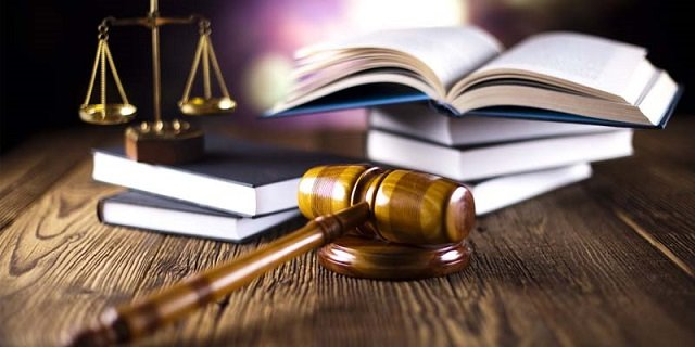 Concurso Magistratura SP