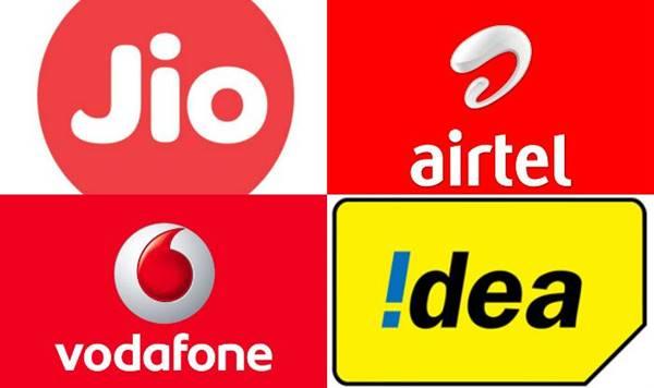 idea-airtel-vodafone-jio