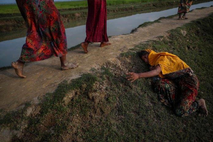 புலிட்சர் விருது பெற்ற இந்தியர்கள்