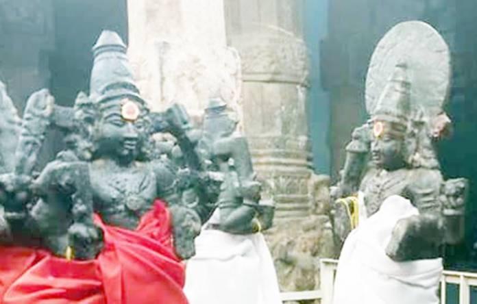 chandran உங்களை உச்சத்துக்கு உயர்த்தும் கஜகேசரி யோகம்!