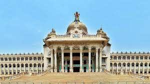 காவிரி விவகாரம்:  கர்நாடகத்தில் இன்று அனைத்துக் கட்சிக் கூட்டம்
