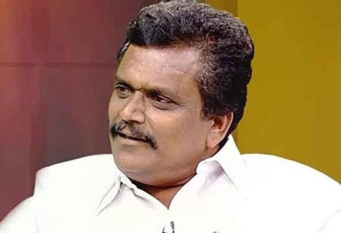 07 June 29 Thanga tamilselvan