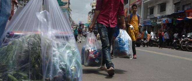 12 June30 plastic ban - 1