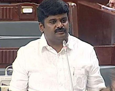 தமிழகத்தில் அரசு மருத்துவமனைகளில் அதிக அளவில் பிரசவம் நடைபெறுகிறது : அமைச்சர் விஜயபாஸ்கர்
