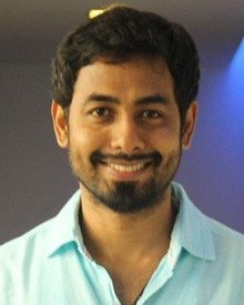 அமெரிக்காவில் இன்று 31-வது தமிழ் விழா தொடக்கம்: நடிகர் ஆரி